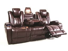 top rated home theater seating unique home theater sofa recliner with atlantis seat leather