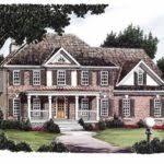 Federal Home Plans Adam Federal Home Plans Style Designs Home Plans U0026 Blueprints