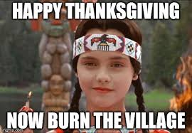 Memes Thanksgiving - happy thanksgiving imgflip