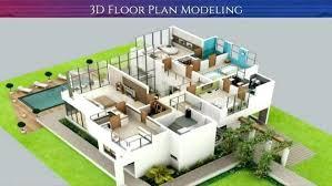 3d floor plan maker 3d floor plan creator murphysbutchers com