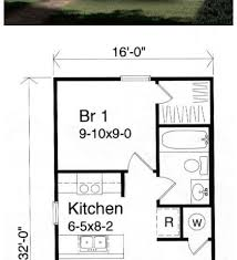 Home Design For 300 Sq Ft Green House Plan 300 Sq Ft Tiny House Floor Plans And Designs