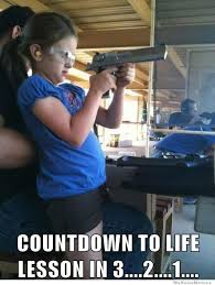 Life Lesson Memes - countdown to life lesson in 3 2 1 weknowmemes