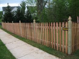 Christmas Fence Decorations Christmas Decorations For Privacy Fence Primitive Decor On
