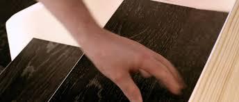 treppen sanierung treppenrenovierung treppensanierung selber machen mit vinylboden