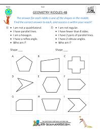 http www math salamanders com images 4th grade geometry riddles