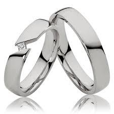 verlobungsring frankfurt eheringe trauringe und verlobungsringe mit diamanten h2n wedding