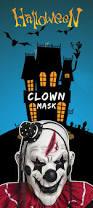 the 25 best scary halloween props ideas on pinterest creepy