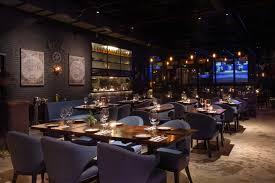 maru bar restaurant by asig design shanghai u2013 china retail