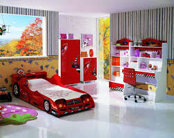 kids bedroom furniture sets for boys the coolest boys bedroom furniture set to get home decorations spots