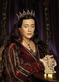 Princess Of England The Real Queens