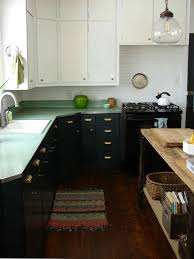 how to paint stained kitchen cabinets white expert tips on painting your kitchen cabinets