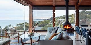 modern designer fireplaces u0026 wood heaters oblica melbourne