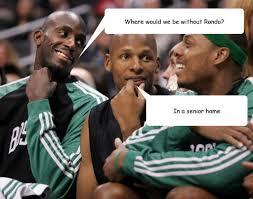 Celtics Memes - celtics mem memes quickmeme