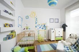 wandgestaltung kinderzimmer beispiele kinderzimmer junge baby kogbox