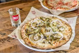cuisine az pizza mod artisan pizza exists at a chain az food and wine