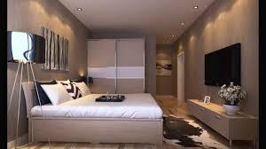 idee deco chambre idee decoration chambre a coucher avec idee pour peindre une chambre