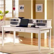 Hutch And Kathy Desk Hutches Los Angeles Thousand Oaks Simi Valley Agoura