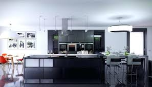 Paintable Kitchen Cabinet Doors Magnificent Paintable Kitchen Cabinets Cool Amazing Gray Cabinet