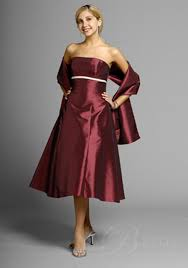 robe pas cher pour mariage une robe pas cher pour mariage la boutique de maud