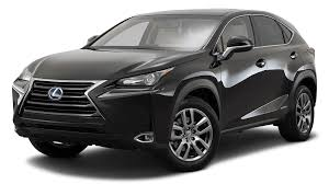 lexus black 2015 lexus nx 300h dealer serving los angeles lexus of woodland