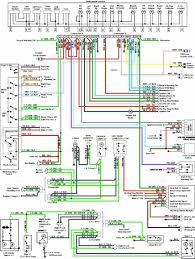 ford sierra wiring diagram schematics wiring diagram
