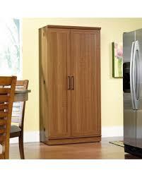 sauder homeplus four shelf storage cabinet spectacular deal on sauder homeplus swing out storage cabinet