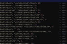 target mobile black friday reddit twitter reddit spotify and more affected by massive ddos attack