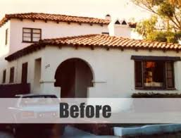 before u0026 after hooked on houses