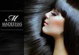 haircut deals lahore madeehas xtenso keratin haircut maujan