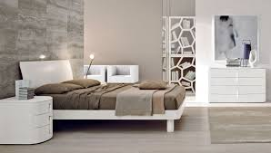 Modern Bedroom Furniture Atlanta Bedroom Modern Bedroom Furniture Toronto Bedroom Impressive