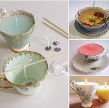 diy gifts for family hubpages
