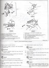 4l60e to t56 conversion instructions for 1994 1997 lt 1