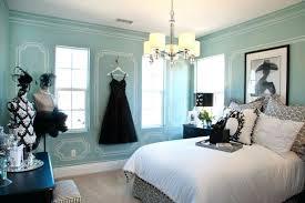 teenage bedroom ideas pinterest master bedroom ideas pinterest teenage bedroom ideas room decor cute