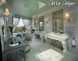Dewitt Designer Kitchens by Bathrooms Dewitt Designs