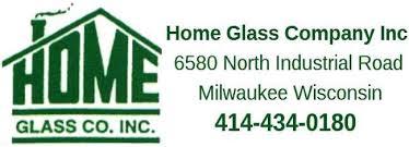 Industrial Shower Door Shower Doors Home Glass Co Inc Milwaukee Broken Glass Repair