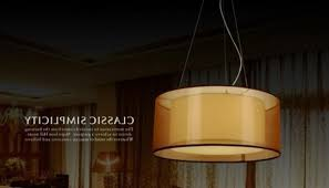 Oversized Drum Shade Chandelier Drum Pendant Lighting Drum Shade Pendant Lights Bellacor Inside