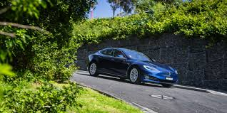 tesla model r 2017 tesla model s 75d review caradvice