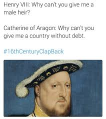 Ap Euro Memes - your eyes stole all my words away in honor of me finally taking