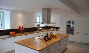 cuisine ikea montpellier décoration cuisine en bois jouet ikea montpellier 2711 maison