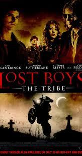 imdb the best vampire movies a list by willi beckenlehner