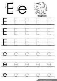 letter b worksheets esl example good resume template mlm