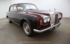 roll royce silver 1967 rolls royce silver shadow archives bridge classic cars