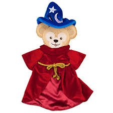 duffy clothes your wdw store disney duffy clothes sorcerer mickey