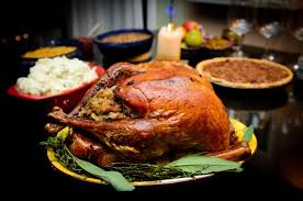 ten great places for thanksgiving dinner in ta parks lincoln