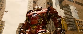 hulk buster avengers age ultron hd wallpaper geek prime