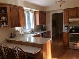 Need Countertop Backsplash And Lighting Ideas For Kitchen Update - Silestone backsplash