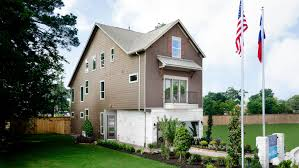 Model Home Furniture For Sale In Houston Tx Houston Home Builders Houston New Homes Calatlantic Homes