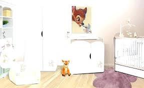 chambre fille disney chambre de bebe disney chambre de bebe disney chambre de bacbac