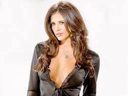 fame net models hope dworaczyk one of the most beautiful model in the world