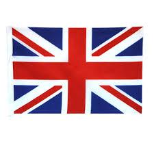 Englands Flag Full Hd Pictures England Flag 87 44 Kb